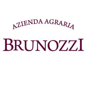 BRUNOZZI