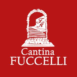 FUCCELLI