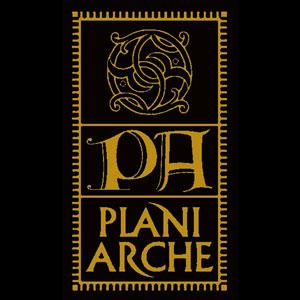 PLANI ARCHE