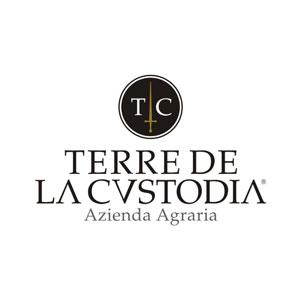 terre_de_la_custodia