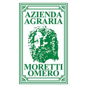 moretti_omero