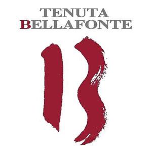 tenuta_bellafonte