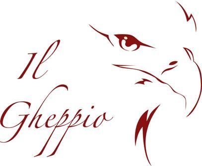 GHEPPIO