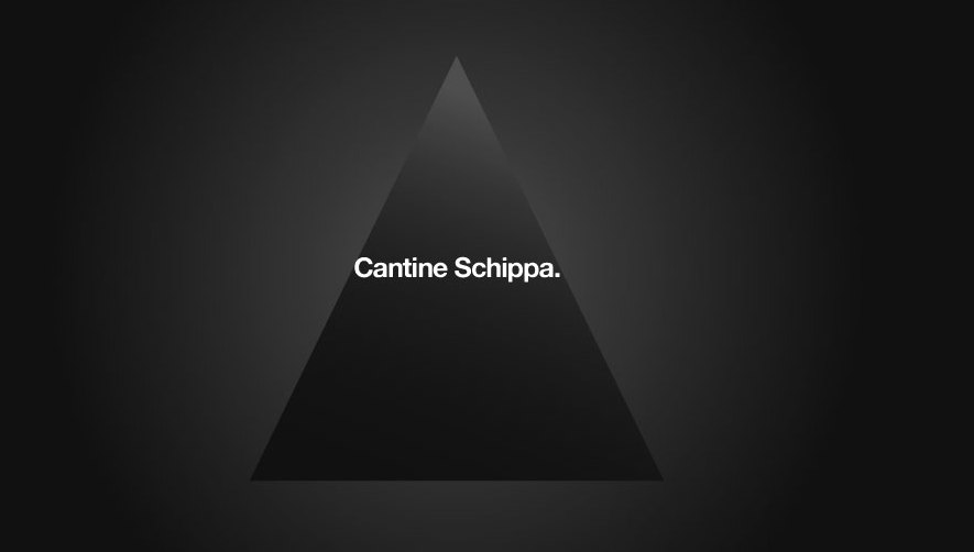 SCHIPPA