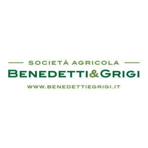 logo_benedetti_e_grigi