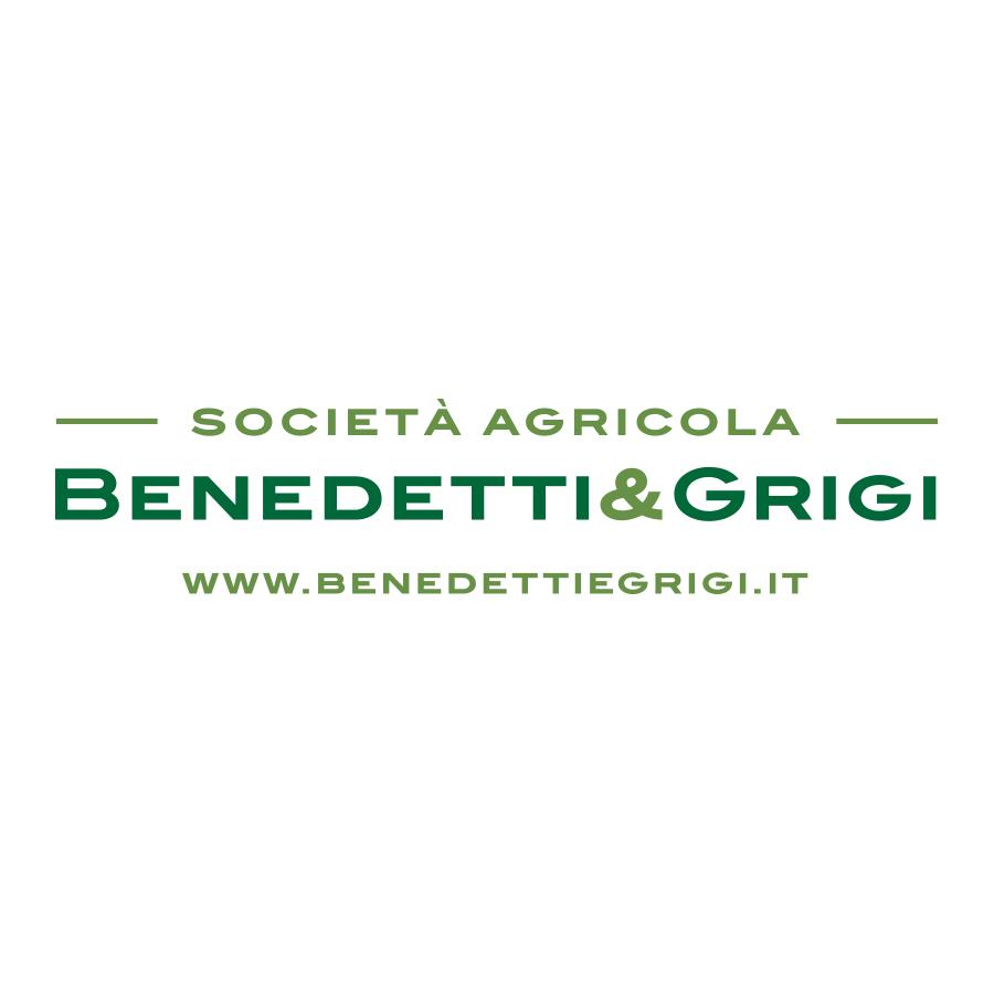 BENEDETTI & GRIGI