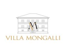 VILLA MONGALLI
