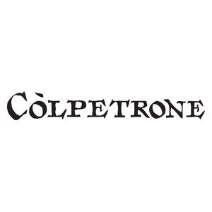 CÒLPETRONE – TENUTE DEL CERRO