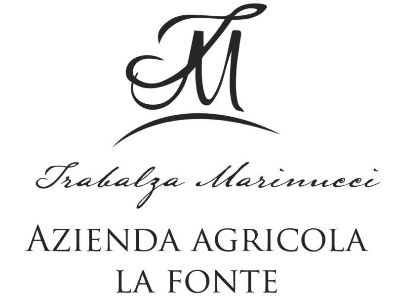 LA FONTE AZIENDA AGRICOLA