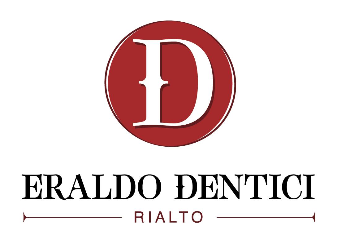 ERALDO DENTICI