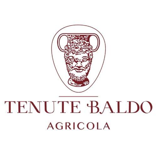 TENUTE BALDO AGRICOLA