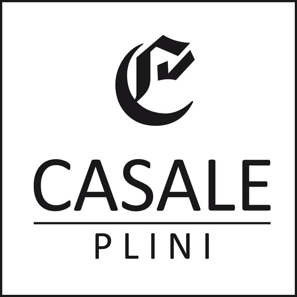 CASALE PLINI