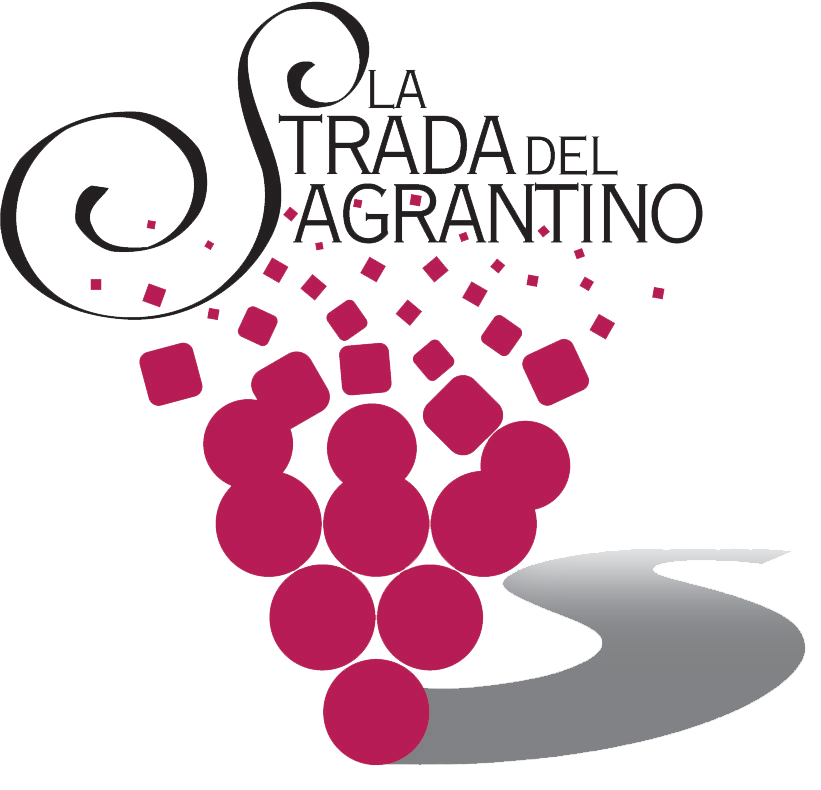 logo-strada-sagrantino