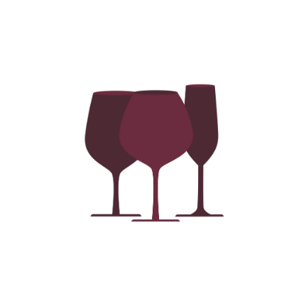 Montefalco nel Bicchiere