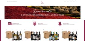 shop consorzio tutela vini montefalco