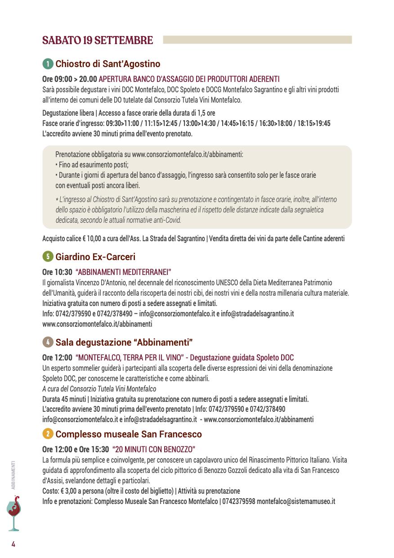 PROGRAMMA ENOLOGICA 2020-4