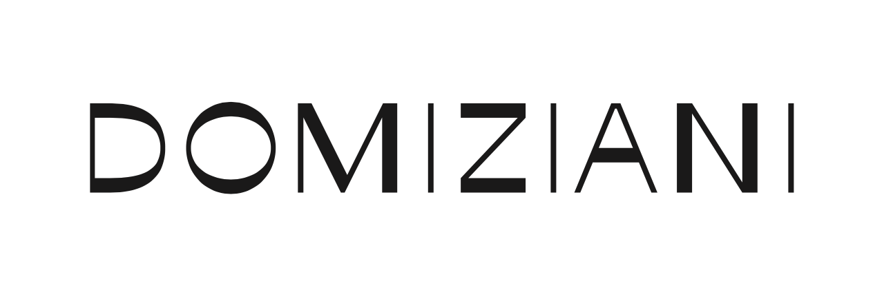 Logo Domiziani