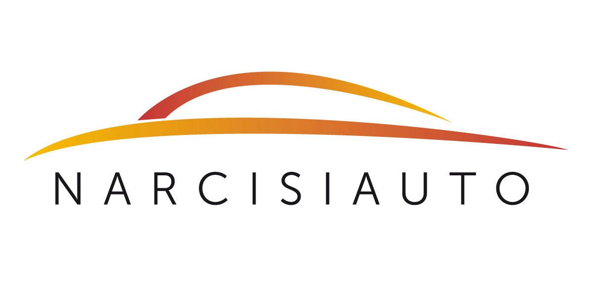 Logo Narcisi