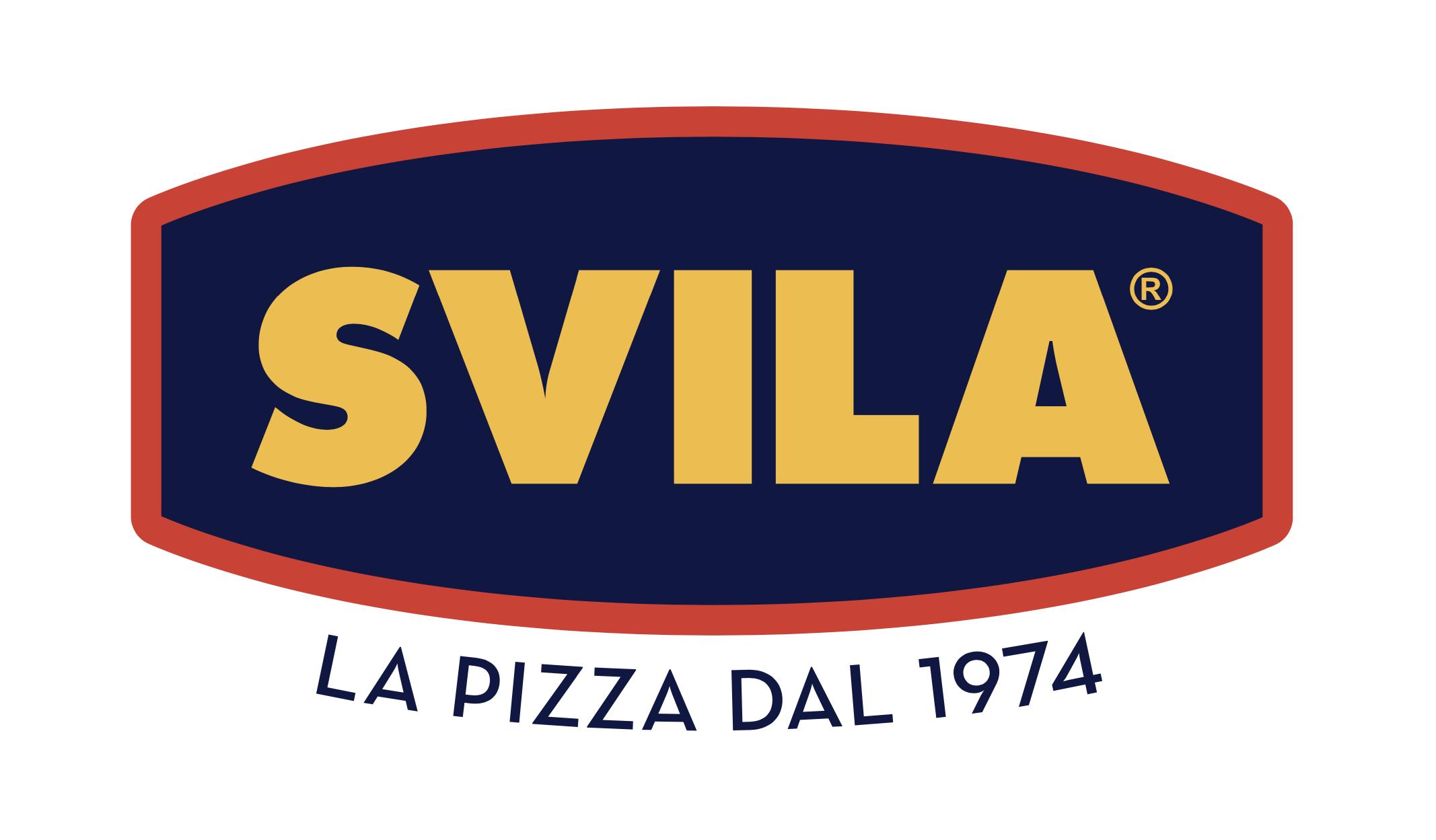 Logo SVILA