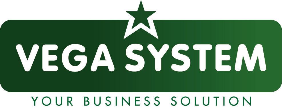 Logo VEGA SYSTEM