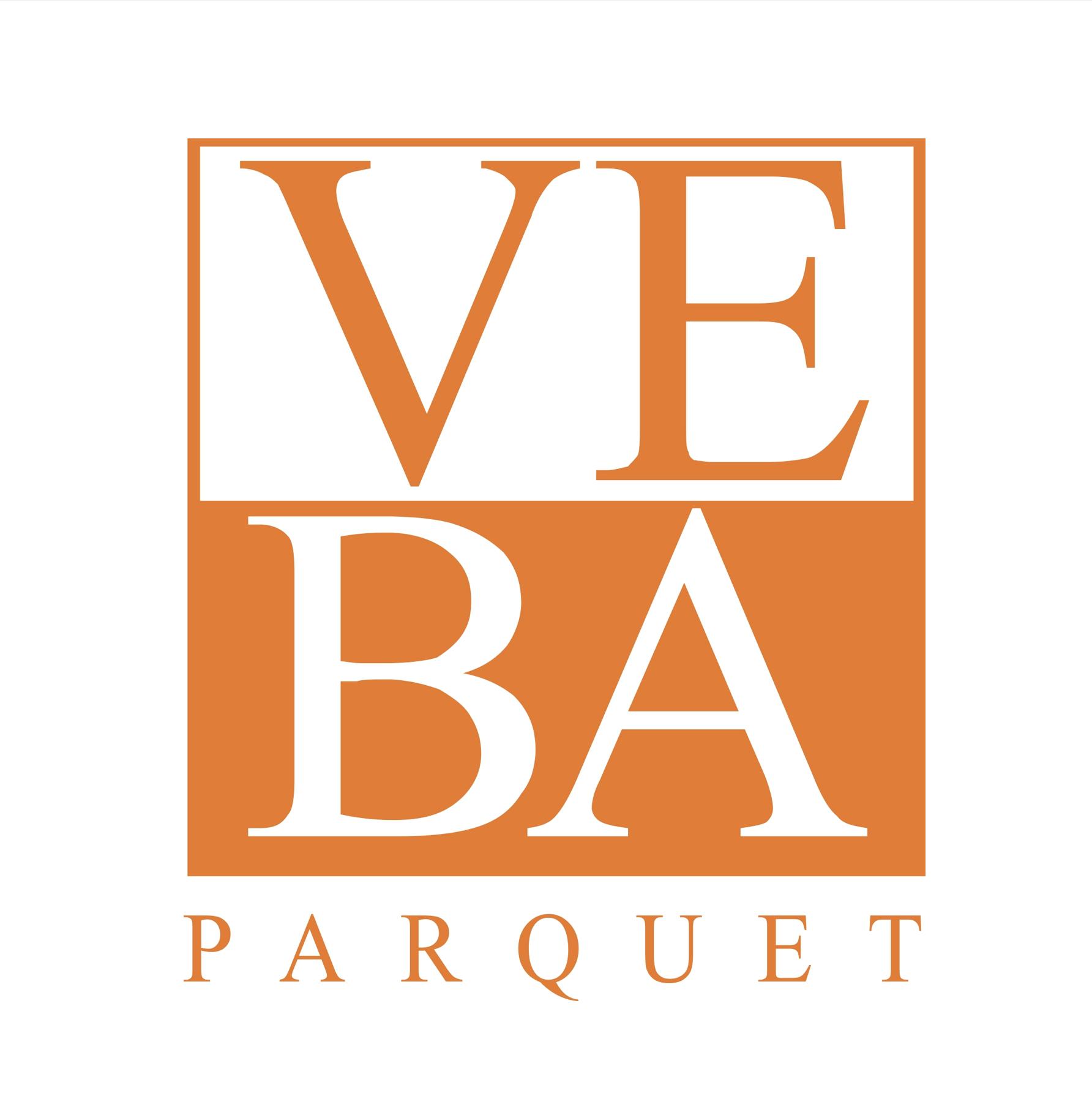 Logo Veba 1