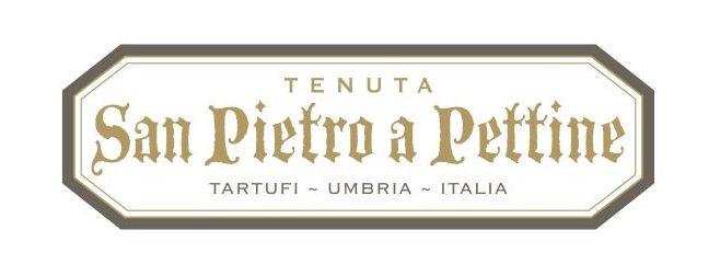 San Pietro a Pettine Logo