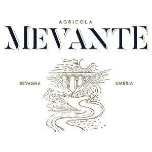 Agricola Mevante Logo