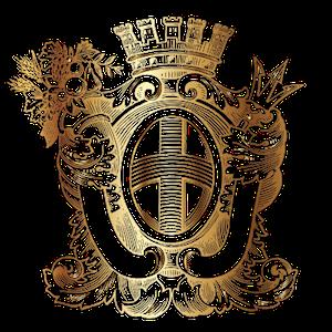 Cantina-De-Conti-Logo