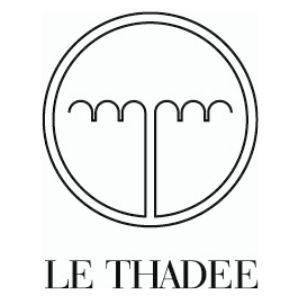 LE THADEE