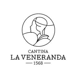 La Veneranda