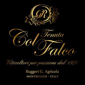 Tenuta Colfalco – Az. Agr. Ruggeri Giuliano