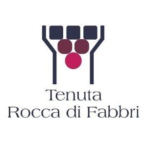 Tenuta Rocca di Fabbri