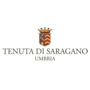 Tenuta di Saragano