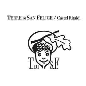 Terre di San Felice