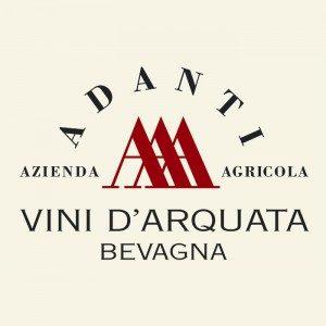 Cantina Adanti Logo