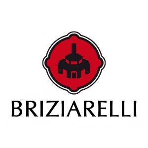 briziarelli