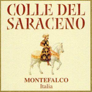 colle_del_saraceno