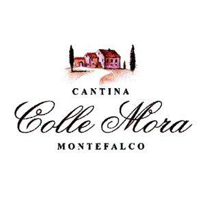 Colle Mora