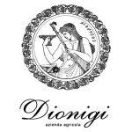 dionigi