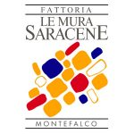 fattoria_le_mura_saracene