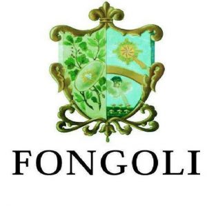 fongoli