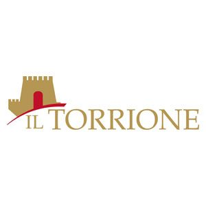 il_torrione