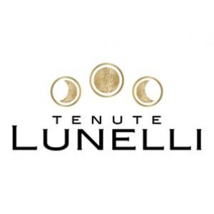 Tenute Lunelli – Tenuta Castelbuono