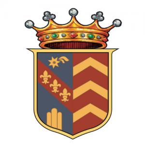 logo_tenuta_di_saragano