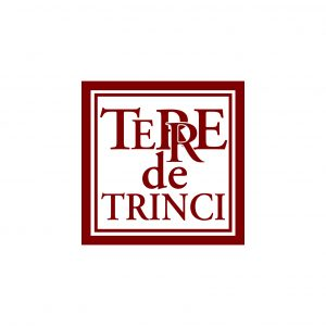 logo_terre